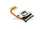 755729-001 755728-001 GENUINE OEM HP FAN AND HEATSINK PAVILION 11-N X360 SERIES