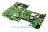 709174-501 GENUINE ORIGINAL HP SYSTEM BOARD AMD 15 SLEEKBOOK 15-B SERIES