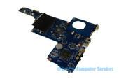 688279-501 6050A2498701 GENUINE ORIGINAL HP SYSTEM BOARD INTEL HDMI 2000-2D