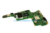 607605-001 GENUINE ORIGINAL HP SYSTEM BOARD INTEL HDMI DV5-2000 SERIES