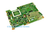 485218-001 GENUINE ORIGINAL HP SYSTEM BOARD INTEL HDMI G60-200