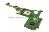 698093-501 GENUINE ORIGINAL HP SYSTEM BOARD INTEL ENVY M4-1000 SERIES