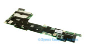 732296-501 GENUINE OEM HP MOTHERBOARD INTEL i3-3229Y SPLIT X2 13-M SERIES