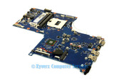 720265-501 GENUINE ORIGINAL HP SYSTEM BOARD INTEL HDMI TOUCHSMART M7-J SERIES