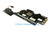 725462-501 GENUINE HP SYSTEM BOARD AMD TOUCHPAD M6-K SLEEKBOOK SERIES