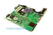504642-001 GENUINE ORIGINAL HP SYSTEM BOARD INTEL HDMI PAVILION DV5-1000 SERIES