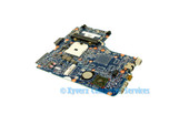 722824-001 GENUINE ORIGINAL HP MOTHERBOARD AMD PROBOOK 455 G1 SERIES