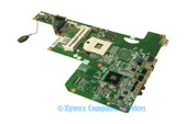 615849-001 GENUINE ORIGINAL HP SYSTEM BOARD INTEL HDMI PAVILION G72-C SERIES
