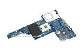 685107-501 NEW GENUINE ORIGINAL HP MOTHERBOARD INTEL HDMI 2000-2C SERIES