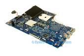 760042-501 GENUINE ORIGINAL HP MOTHERBOARD INTEL ENVY M6-N SERIES