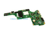598225-001 GENUINE ORIGINAL HP SYSTEM BOARD AMD HDMI DV5-2000 SERIES