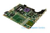 516294-001 GENUINE ORIGINAL HP SYSTEM BOARD INTEL HDMI PAVILION DV7-2000 SERIES