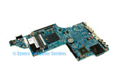 665282-001 GENUINE ORIGINAL HP SYSTEM BOARD AMD HDMI ASSEMBLY DV6-6C SERIES
