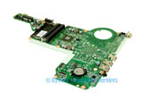 726633-501 GENUINE ORIGINAL HP MOTHERBOARD AMD PAVILION 17-E SERIES