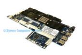 689157-001 GENUINE HP SYSTEM BOARD AMD DDR3 ENVY SLEEKBOOK 6-1000 SERIES
