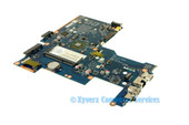 750633-501 GENUINE ORIGINAL HP MOTHERBOARD AMD 15-G SERIES