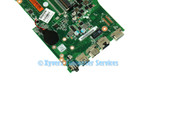 753099-501 GENUINE ORIGINAL HP MOTHERBOARD INTEL 15-D SERIES
