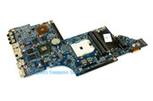 650854-001 GENUINE HP SYSTEM BOARD AMD HDMI USB DV6-6000 SERIES