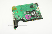 518433-001 GENUINE HP SYSTEM BOARD INTEL HDMI PAVILION DV6-1000 SERIES