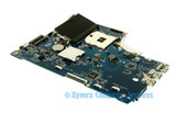 720568-501 GENUINE ORIGINAL HP MOTHERBOARD INTEL ENVY 15-J SERIES