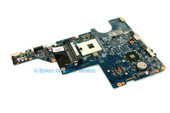 595184-001 GENUINE HP SYSTEM BOARD INTEL HDMI USB PAVILION G62-200 SERIES