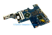 616449-001 GENUINE ORIGINAL HP SYSTEM BOARD INTEL HDMI G62-200 SERIES