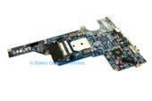 649948-001 GENUINE HP SYSTEM BOARD AMD HDMI ASSEMBLY G4-1000 SERIES