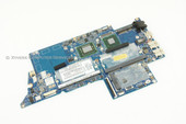 693655-001 LA-8662P GENUINE HP SYSTEM BOARD INTEL SR0CW HDMI 4-1000 SERIES