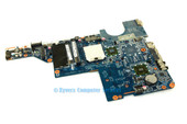 623915-001 GENUINE ORIGINAL OEM HP SYSTEM BOARD AMD CQ56-100 SERIES