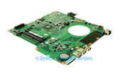 31U93MB00H0 DA0U93MB6D0 GENUINE ORIGINAL HP MOTHERBOARD AMD PAVILION 15-N SERIES