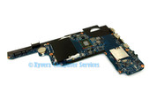 642732-001 GENUINE OEM HP SYSTEM BOARD INTEL SR04L DDR3 HDMI DM4-2000 SERIES