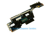 745043-501 GENUINE OEM HP MOTHERBOARD INTEL M6-K TOUCHSMART SERIES