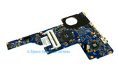 657459-001 GENUINE HP SYSTEM BOARD INTEL HDMI PAVILION G6-1D SERIES