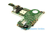 720691-501 GENUINE ORIGINAL HP SYSTEM BOARD AMD HDMI PAVILION 15-E SERIES
