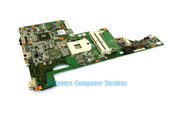 615849-001 629122-001 GENUINE ORIGINAL HP SYSTEM BOARD INTEL PAVILION G72-B