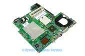 462535-001 GENUINE ORIGINAL HP SYSTEM BOARD AMD PAVILION DV2000 SERIES