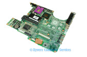 460901-001 GENUINE ORIGINAL HP SYSTEM BOARD INTEL PAVILION DV6000 SERIES