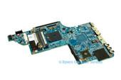 666518-001 GENUINE HP SYSTEM BOARD AMD HDMI USB 3.0 DV7-6B SERIES