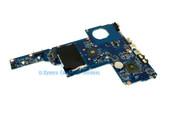 688278-001 GENUINE HP SYSTEM BOARD AMD CPU 1200 HDMI 2000-2A SERIES