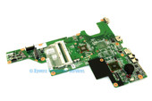 647320-001 ORIGINAL GENUINE HP SYSTEM BOARD AMD PAVILION 2000-200 SERIES