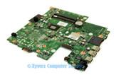 744421-501 OEM HP SYSTEM BOARD INTEL CELERON 877 SR0VB HDMI TOUCHSMART 14-B