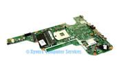 680568-501 GENUINE ORIGINAL HP SYSTEM BOARD INTEL HDMI G7-2000 SERIES