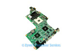 630985-001 GENUINE ORIGINAL HP SYSTEM BOARD INTEL PAVILION DV7-4000 SERIES