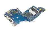 702176-001 GENUINE ORIGINAL HP SYSTEM BOARD INTEL HDMI ENVY M6-1000 SERIES