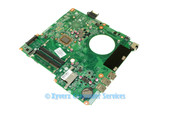 734829-501 GENUINE OEM HP SYSTEM BOARD AMD PAVILION TOUCHSMART 15-N SERIES