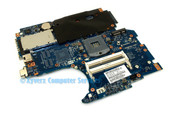 646246-001 GENUINE HP SYSTEM BOARD INTEL USB 3.0 HDMI PROBOOK 4530S