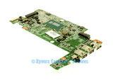 742097-001 GENUINE OEM HP MOTHERBOARD INTEL CHROMEBOOK 14-Q SERIES