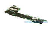 737356-501 GENUINE ORIGINAL HP MOTHERBOARD INTEL SPLIT X2 13-M SERIES