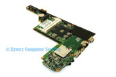 633863-001 GENUINE ORIGINAL HP SYSTEM BOARD INTEL PAVILION DM4-1000 SERIES