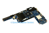636945-001 GENUINE OEM HP SYSTEM BOARD INTEL DDR3 HDMI DM4-2000 SERIES